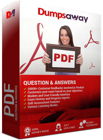 PSE-Endpoint-Associate PDF